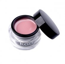 Kodi, Perfect pink UV gel (14ml.)