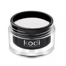 Kodi, Intense White UV gel (14ml.)