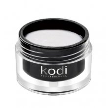 Kodi, Prima white builder UV gel (14ml.)