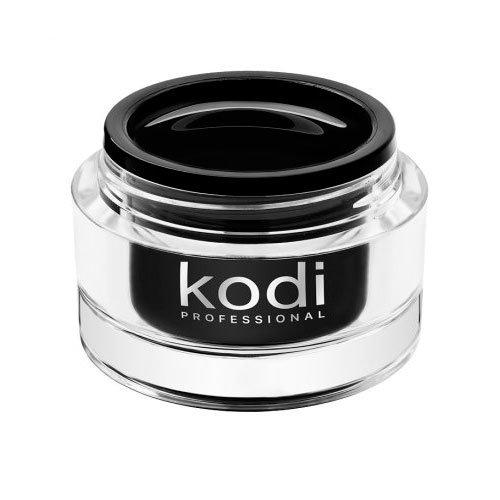 Kodi, Base UV gel (28 ml.)Гели для наращивания Kodi Professional<br>Базовый гель.<br>