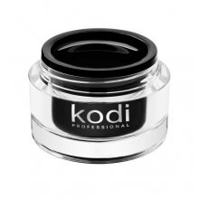 Kodi, Base UV gel (28 ml.)