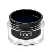 Kodi, Premium clear UV Gel (14ml.)