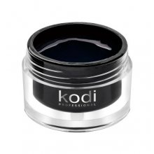 Kodi, Premium blue UV Gel (14ml.)