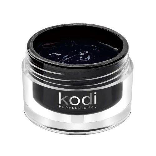 Kodi, Premium euro builder UV Gel (14ml.)Гели для наращивания Kodi Professional<br>Плотный розовый гель.<br>