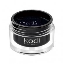 Kodi, Premium euro builder UV Gel (14ml.)