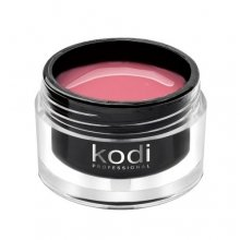 Kodi, Masque rose UV gel (14ml.)