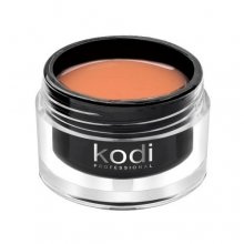 Kodi, Masque peach UV gel (14ml.)