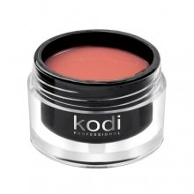 Kodi, Masque suntan UV gel (14ml.)