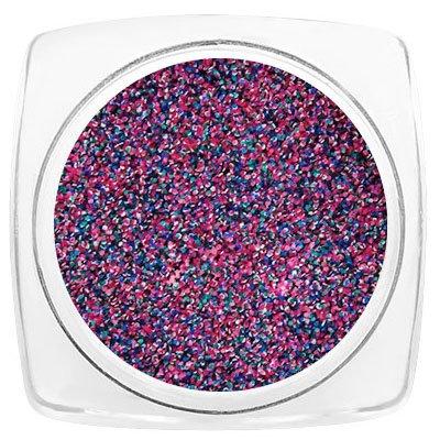 Nail Passion, Меланж-сахарок - Микс №31 (5г.)Мармелад для  ногтей<br>Меланж-сахарок для дизайна ногтей, в пакете, 5г.<br>
