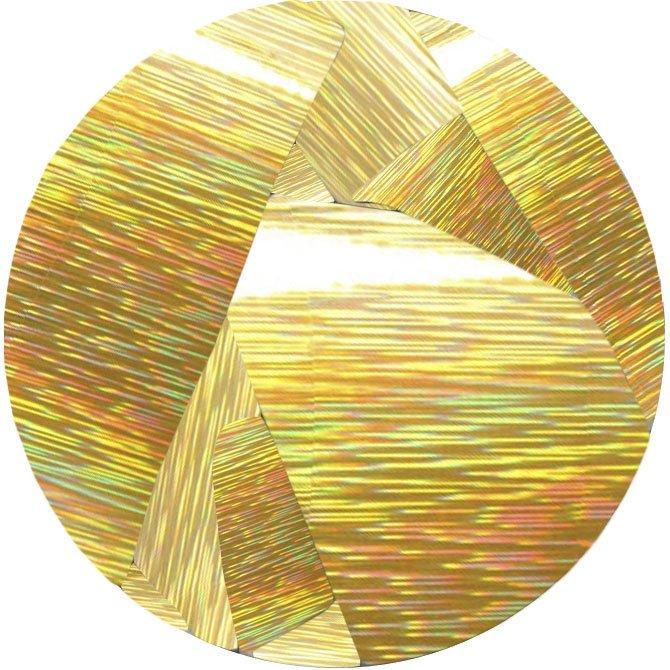 Золото для литья для дизайна ногтей