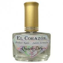 El Corazon Quick Dry, № 420