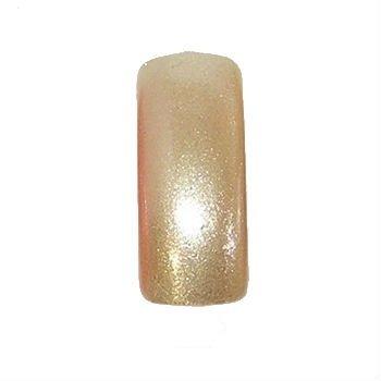 El Corazon Shine of Jewels, № 608Лаки Kaleidoscope<br>Лак лак-нежно коричневый, перламутровый с серебристой микрослюдой, полупрозрачный. Объем 16 ml.<br>