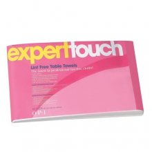 OPI, Expert touch tablet towel 45 шт.