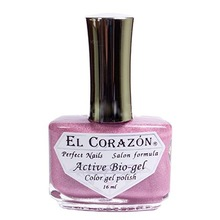 El Corazon, Active Bio-gel Jelly № 423-33 (16 мл.)