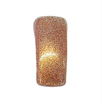 El Corazon Glitter Shine, №182Лаки El Corazon<br>Лак прозрачный с красным шимером.Объем 16 ml.<br>