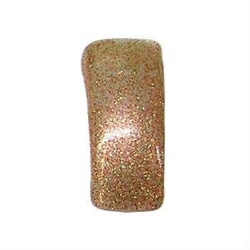 El Corazon Glitter Shine, №183Лаки El Corazon<br>Лак прозрачный с мелким коричневым шимером.Объем 16 ml.<br>