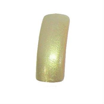 El Corazon Shine of Jewels, № 628Лаки El Corazon<br>Лак светло-оранжевый, перламутровый с серебристой микрослюдой, полупрозрачный. Объем 16 ml.<br>