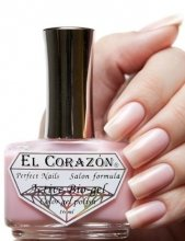 El Corazon Active Bio-gel Jelly, № 423-52