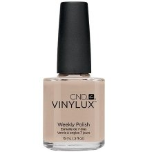 CND Vinylux, Лак для ногтей - Powder My Nose №136 (15 ml.)