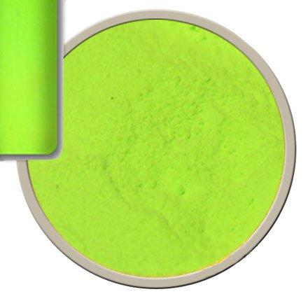 Nayada, Цветная акриловая пудра - Мята (6 гр.)Акрил Nayada<br>Цветная акриловая пудра - Мята.<br>