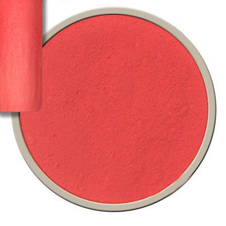Nayada, Цветная акриловая пудра - Аленький Цветочек (6 гр.)Акрил Nayada<br>Цветная акриловая пудра - Аленький Цветочек.<br>