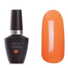Cuccio Veneer, цвет № 6157 Very Sherbert 13 ml