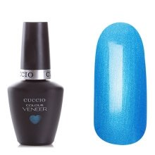 Cuccio Veneer, цвет № 6162 Sugar Daddy 13 ml